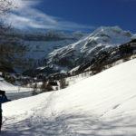 la-randonnee-cirque-de-gavarnie-pyrenees-5