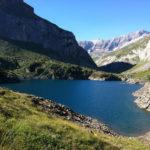 la-randonnee-cirque-estaube-pyrenees-2