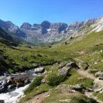 la-randonnee-cirque-estaube-pyrenees-3