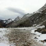 la-randonnee-col-de-boucharro-pyrenees-4