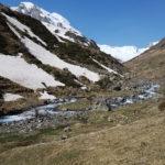 la-randonnee-gave-aspe-pyrenees-1
