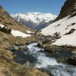 la-randonnee-gave-aspe-pyrenees-5