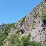 la-randonnee-gorges-du-bes-cantal-1