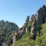 la-randonnee-gorges-du-bes-cantal-2