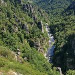 la-randonnee-gorges-du-bes-cantal-3