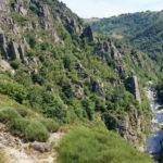la-randonnee-gorges-du-bes-cantal-4