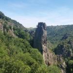 la-randonnee-gorges-du-bes-cantal-5