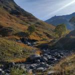 la-randonnee-granges-de-campbieil-pyrenees-2