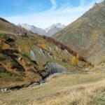 la-randonnee-granges-de-campbieil-pyrenees-6