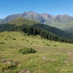 la-randonnee-lac-arou-pyrenees