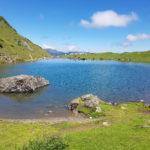 la-randonnee-lac-arou-pyrenees-3