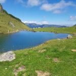 la-randonnee-lac-arou-pyrenees-4