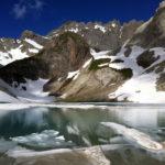 la-randonnee-lac-beraudes-alpes