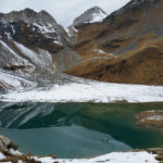 la-randonnee-lac-blanc-polset-alpes-1