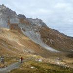 la-randonnee-lac-blanc-polset-alpes