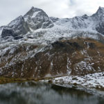 la-randonnee-lac-blanc-polset-alpes-2