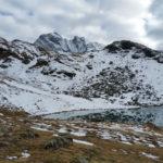 la-randonnee-lac-blanc-polset-alpes-3