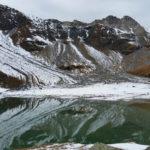 la-randonnee-lac-blanc-polset-alpes-4