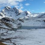 la-randonnee-lac-blanc-polset-alpes-5