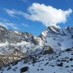 la-randonnee-lac-blanc-polset-alpes-7