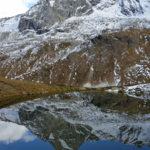 la-randonnee-lac-blanc-polset-alpes-9