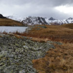 la-randonnee-lac-chevril-alpes-6