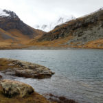 la-randonnee-lac-chevril-alpes-7