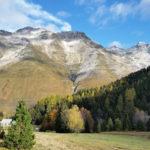 la-randonnee-lac-de-la-glere-pyrenees