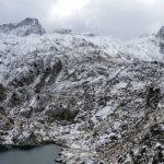 la-randonnee-lac-de-la-glere-pyrenees-4