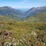 la-randonnee-lac-de-soum-pyrenees-2