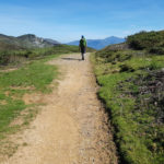 la-randonnee-lac-de-soum-pyrenees-3