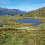 la-randonnee-lac-de-soum-pyrenees-4