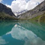 la-randonnee-lac-des-gloriettes-granges-pyrenees-1