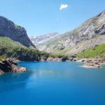 la-randonnee-lac-des-gloriettes-granges-pyrenees
