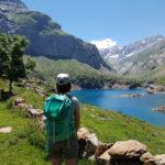 la-randonnee-lac-des-gloriettes-granges-pyrenees-2