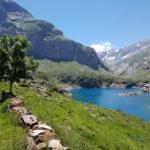 la-randonnee-lac-des-gloriettes-granges-pyrenees-3