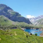 la-randonnee-lac-des-gloriettes-granges-pyrenees-4