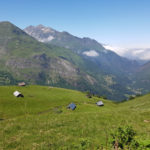 la-randonnee-lac-des-gloriettes-granges-pyrenees-6
