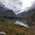 la-randonnee-lac-des-gloriettes-granges-pyrenees-7