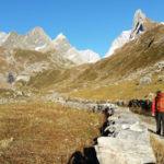 la-randonnee-lac-des-vaches-alpes-2