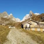 la-randonnee-lac-des-vaches-alpes-4