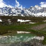 la-randonnee-lac-douche-lac-arsine-alpes-1