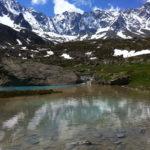 la-randonnee-lac-douche-lac-arsine-alpes