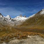 la-randonnee-lac-du-goleon-alpes