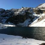la-randonnee-lac-ilheou-pyrenees-1