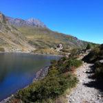 la-randonnee-lac-ilheou-pyrenees-2