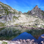 la-randonnee-lacs-ardiden-pyrenees
