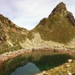 la-randonnee-lacs-ardiden-pyrenees-2