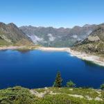 la-randonnee-lacs-dets-coubous-pyrenees-1