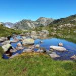 la-randonnee-lacs-dets-coubous-pyrenees-2